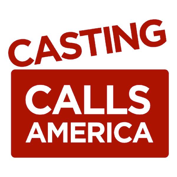 Sacramento Casting Calls