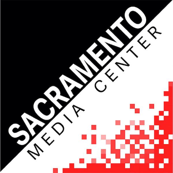 Sacramento Media Center