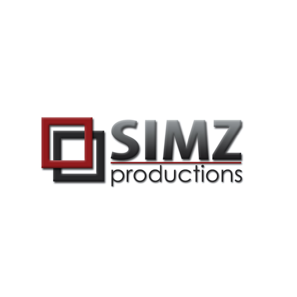 SIMZ Productions