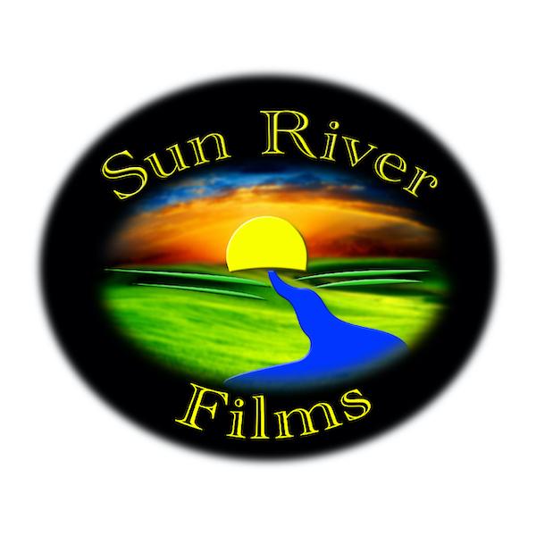 Sun River Films