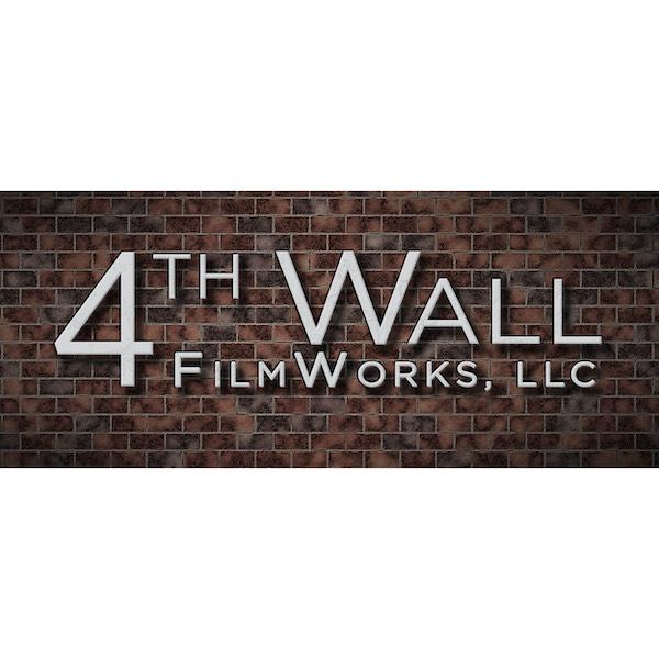 4th Wall FilmWorks, LLC