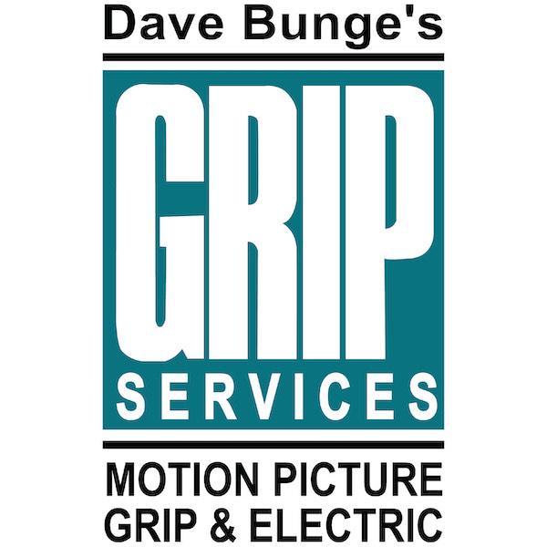 Dave Bunge Grip Services