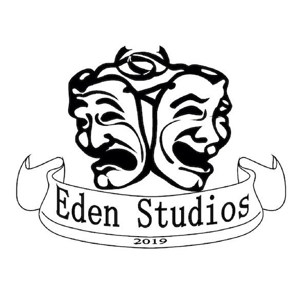 Eden Studios / BCMfilms