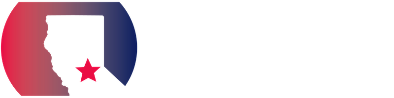 Sacramento Film + Media