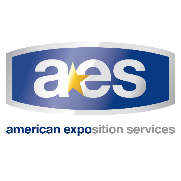 American Exposition Services