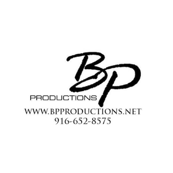 Bp Productions